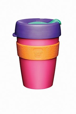 KeepCup Changemakers Medium 12oz