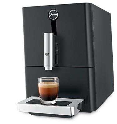 JURA ENA micro 1 kahviautomaatti