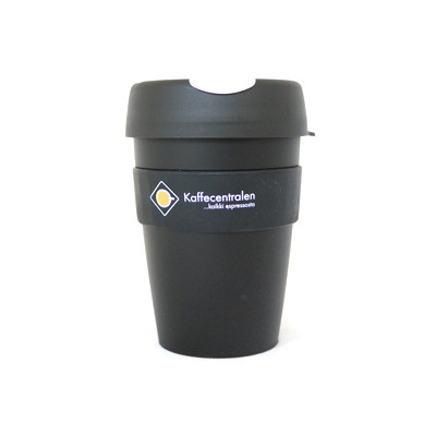 Kaffecentralen KeepCup Medium