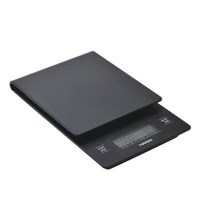 Hario V60 Drip Scale Vaaka