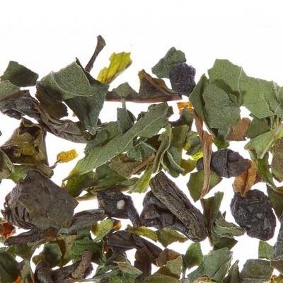 Althaus Casablanca Mint 150 g