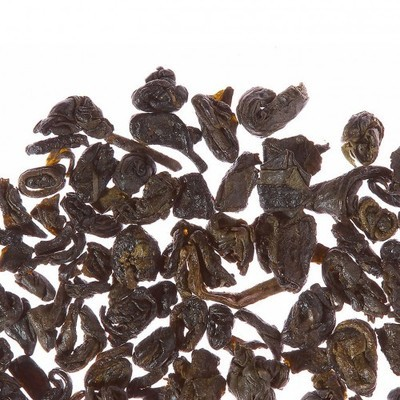 Althaus Gunpowder Zhu Cha 250 g