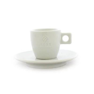 Moak espressokuppi
