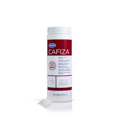 Urnex Cafiza espressolaitteen pesuaine
