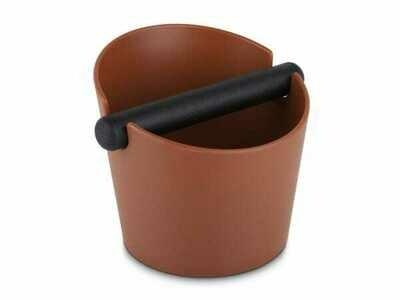Cafelat Tubbi Knockbox Punainen