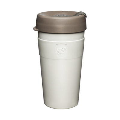 Keepcup Thermal 16oz - Latte