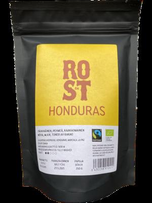 ROST & Co. Honduras 250 g