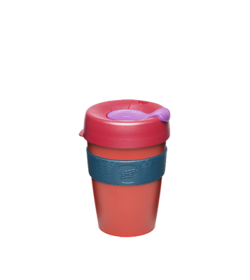KeepCup Changemakers Medium 12oz - Dragon