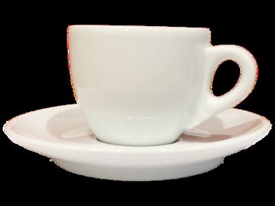 Ancap Espressokuppi