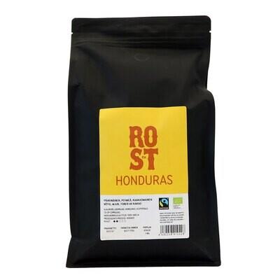 ROST & Co. Honduras 1 Kg