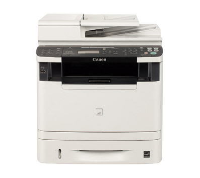 Canon imageCLASS MF5960dn All-in-one Laser Printer