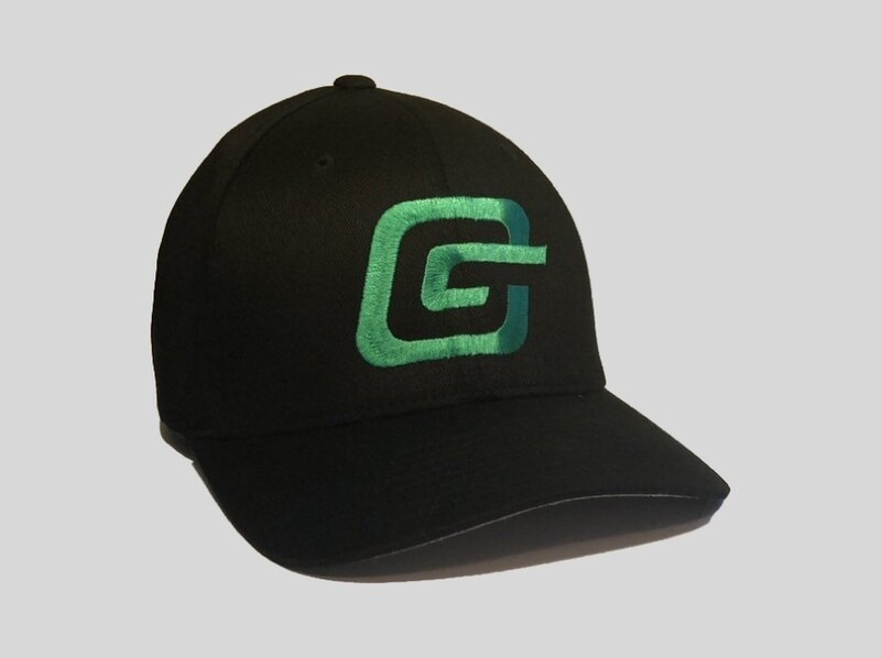 The New Original - Hat