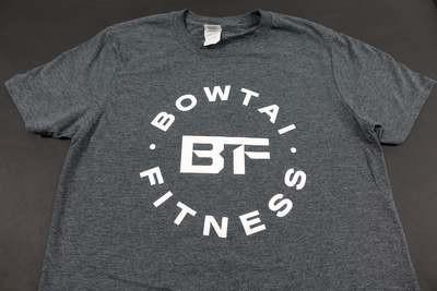 Large Logo T-Shirt