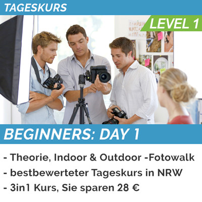 Beginners Day_new_tab
