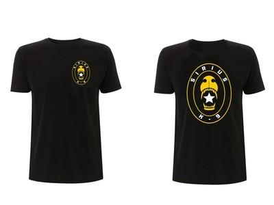 Sirius K9 Tee Shirt