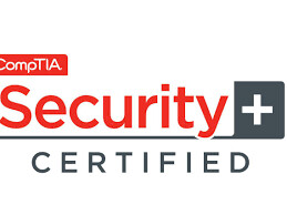 Security+ Certification Training Videos