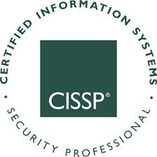 CISSP Prep Training Videos