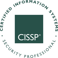 CISSP Prep Training Videos
