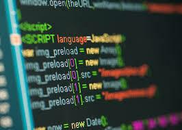 Web App Hacking videos