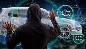 Car Hacking v1