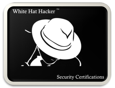 Certified WhiteHat Associate (CWA) Prep Videos (Introduction to White Hat Hacking)