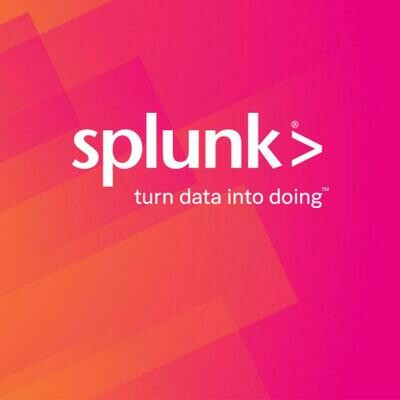 Splunk for Security Monitoring
