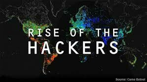 Hackers-Arise Gift card