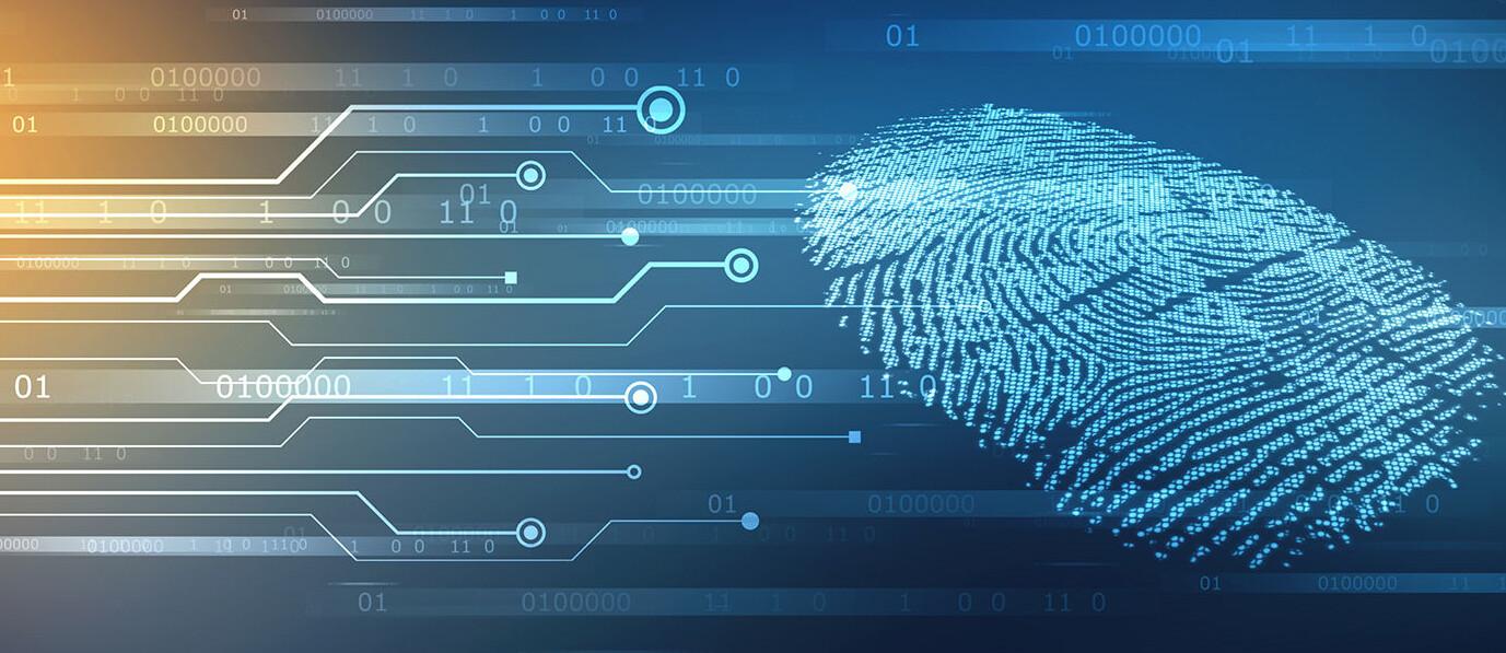 Digital Forensics v2 Training Videos