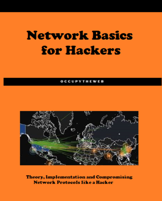 Network Basics for Hackers