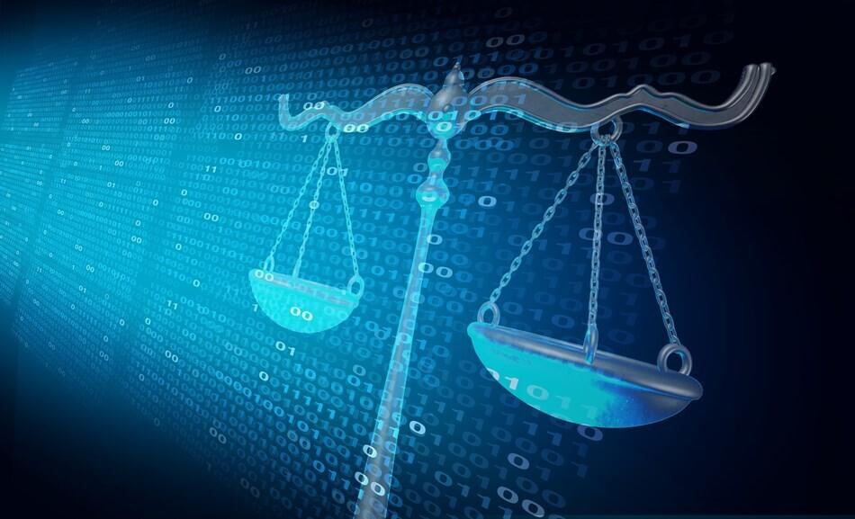 Cyber Law Training Videos