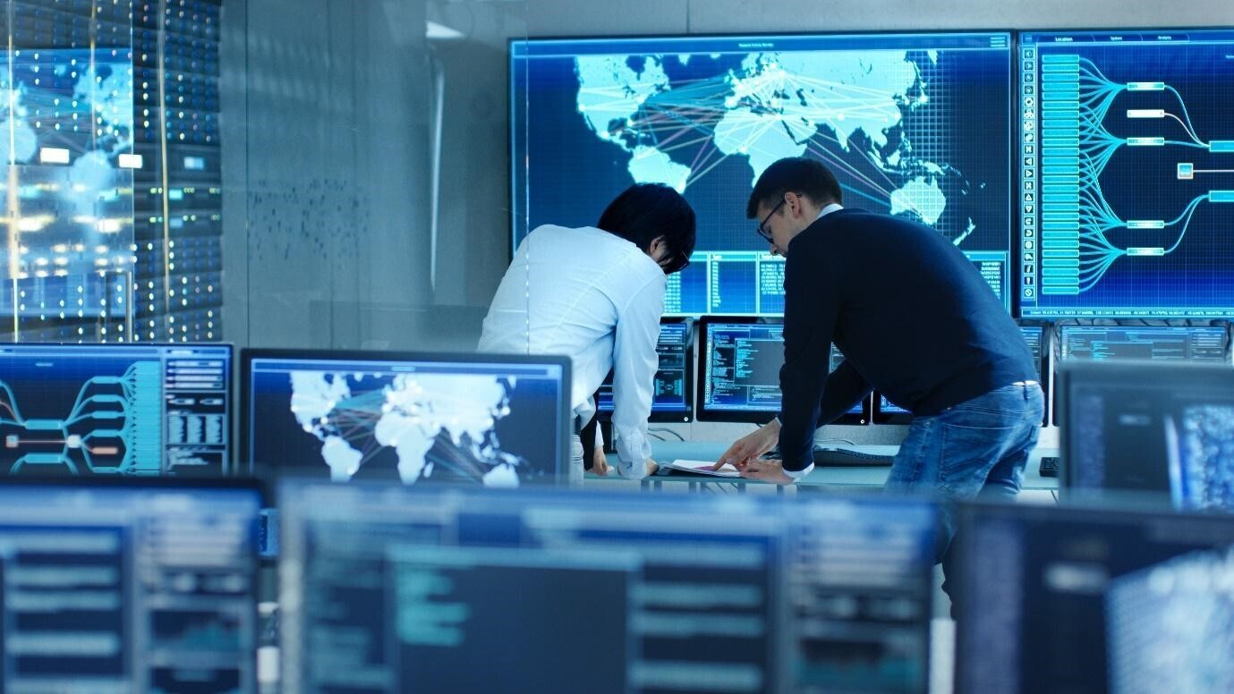Cybersecurity/Hacker Starter Bundle