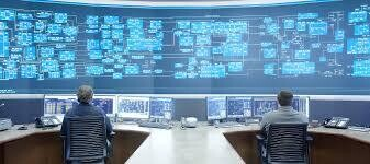 SCADA Hacking and Security Certification Bundle