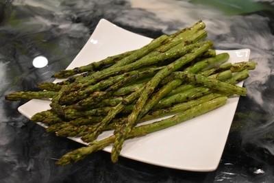 Asparagus - 1 Lb.