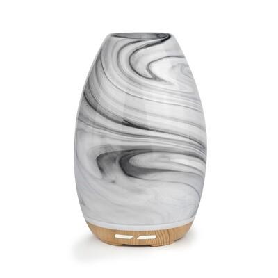 Aroma - Black Swirl