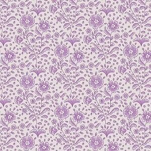 Birdpond Mila Lavender