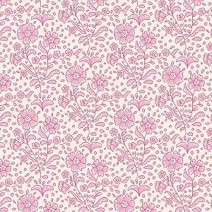 Birdpond Mila Pink