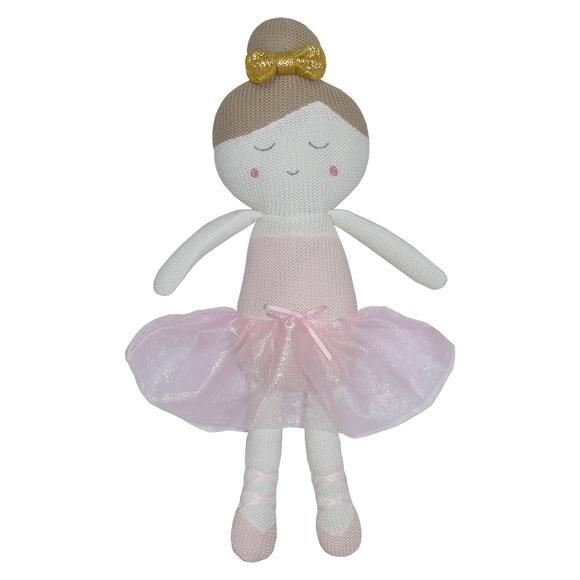 Sophia Ballerina