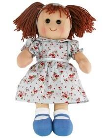 Molly Doll