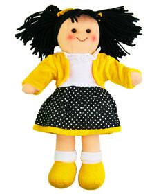 Lola Doll