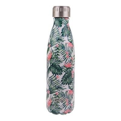 Drink Bottle 500ml Bird Of Paradise
