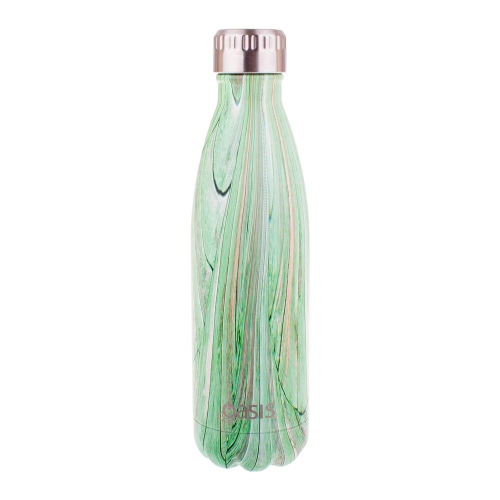 Drink Bottle 500ml Daintree