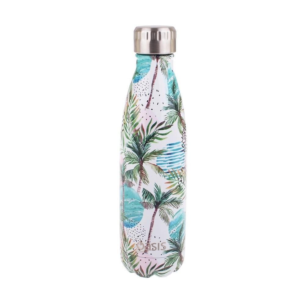 Drink Bottle 500ml Whitsundays