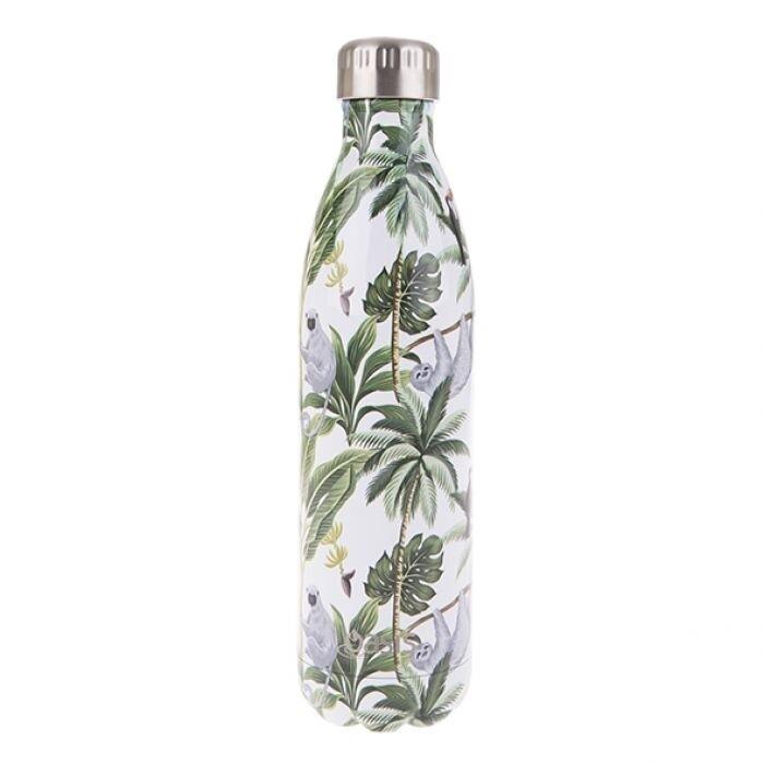 Drink Bottle 750ml Jungle Friends