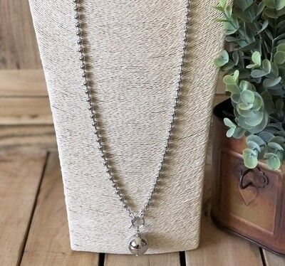 Necklace N4875RO