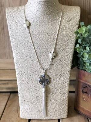 Necklace 1083S