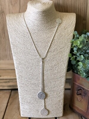 Necklace 1211S