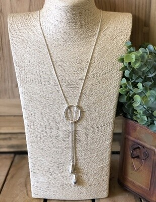 Necklace 1093S