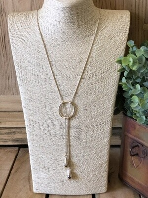 Necklace 1093G