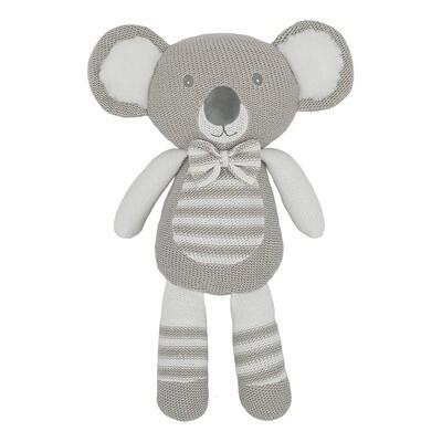 Kevin The Koala