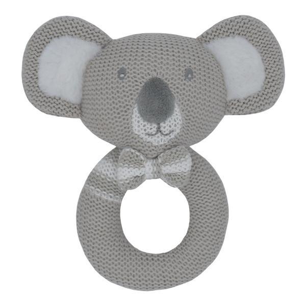 Kevin the Koala Rattle